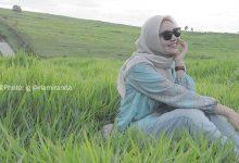 Photo of Padang Mangateh: Surga Padang Rumput Yang Tersembunyi di Indonesia