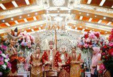 Photo of Tradisi dan Tata Cara Pernikahan Adat Minangkabau