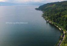 Photo of 9 Lokasi yang Sangat Indah Menikmati Pesona Danau Singkarak