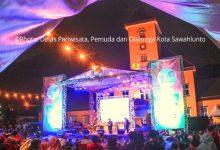 Photo of Sawahlunto International Music Festival (SIMFes)