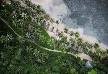 Photo of Destinasi Wisata Pantai Nirwana yang Menakjubkan