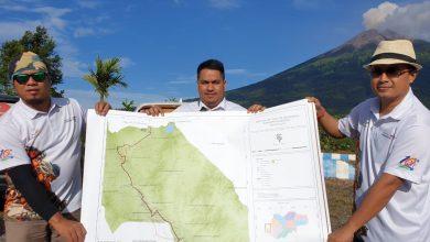 Photo of TdS 2019, Kerinci Siap Promosikan Destinasi Pariwisata