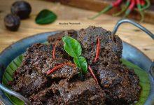Photo of Rendang Paru: Kuliner Unik dan Enak Khas Minangkabau