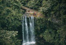 Photo of Air Terjun Sikalambau yang Indah dan Menarik untuk Wisata Alam
