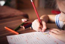 Photo of 5 Tips Latihan Menulis Kreatif untuk Anak Saat Liburan Sekolah