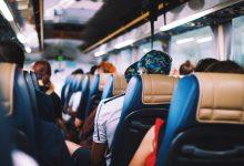 Photo of Tips Naik Pesawat Terbang, Terbang Dengan Aman dan Nyaman