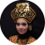 Profile picture of Puja Mustika