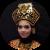 Profile picture of Puja Mustika